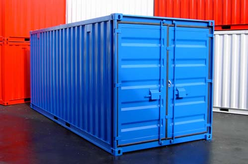 Rainbow Containers Storage Container Photos
